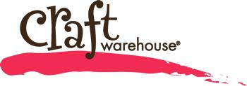 Craft Warehouse