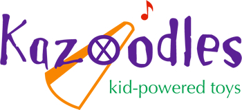 Kazoodles