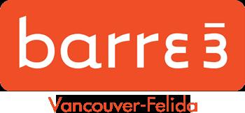 Barre 3 Vancouver Felida