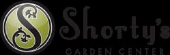 Shortys Garden Center