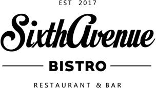 Sixth Avenue Bistro