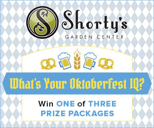 Shorty's Quiz