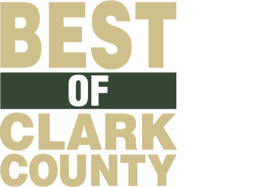 <h3>Best of Clark County 2021