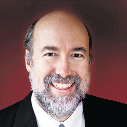 Scott Bailey, Regional Economist, WA State