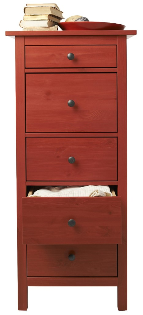 Dressers for small places high narrow handsome the - Shallow dressers for small spaces ...