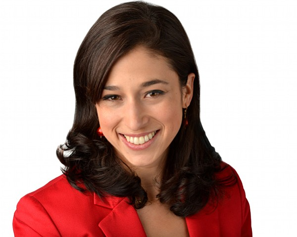 Catherine Rampell is an opinion columnist at The Washington Post.