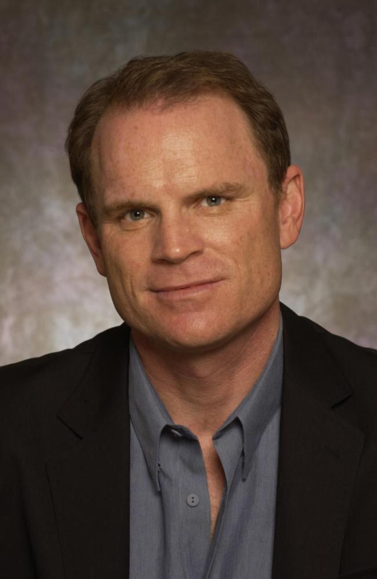 Academy Award-winning executive producer Tom Nunan will speak at the Columbia Gorge International Film Festival.