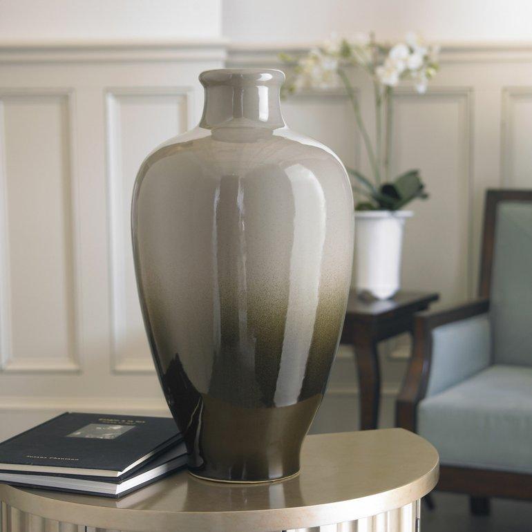 Jcpenney Floor Vase on jcpenney floor pillows, jcpenney floor lamps, jcpenney floor rugs,