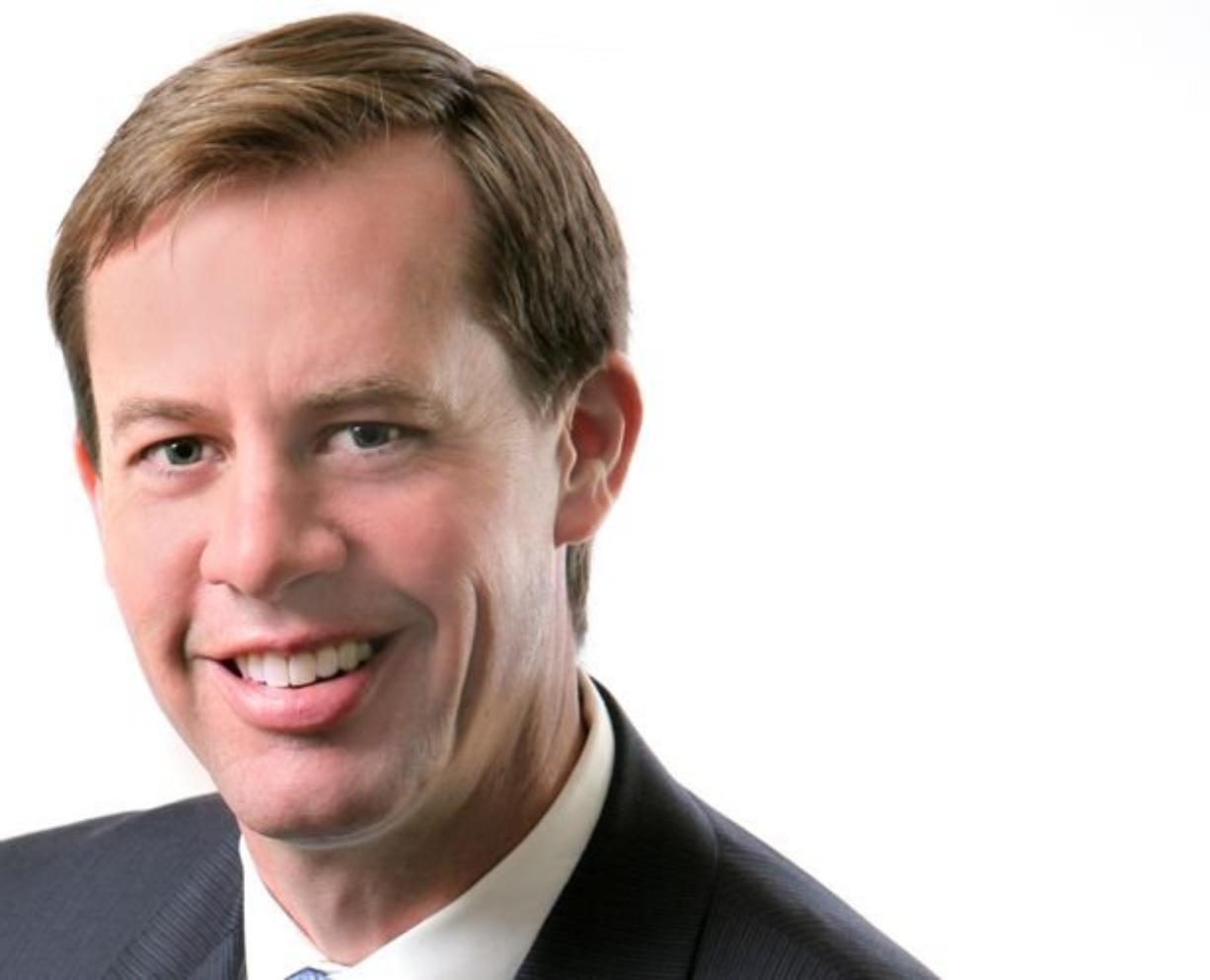 John Nee, vice president of corporate communications, Integra Telecom