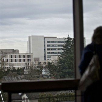 new vancouver high school will focus on health bioscience the