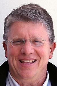 Ron Lloyd