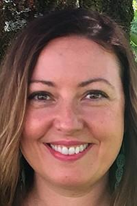 Bethany Rivard