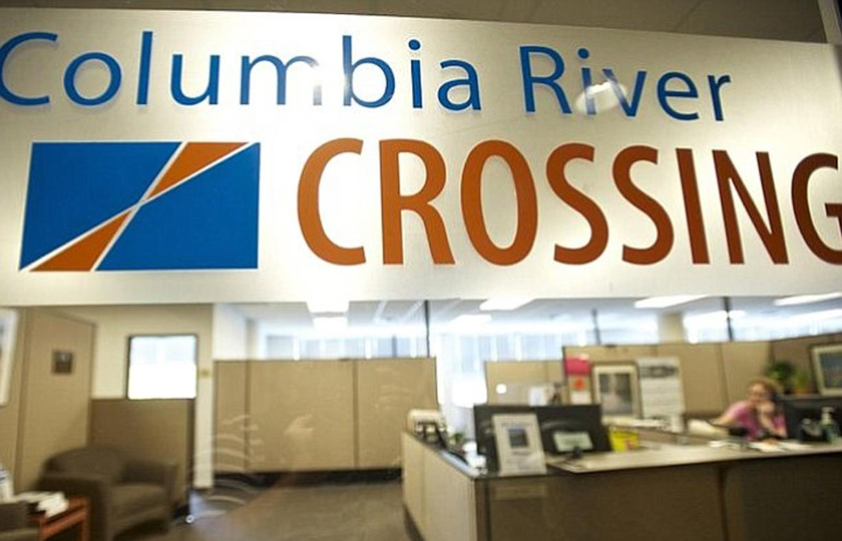 "The CRC shut down in May without any funding or enough political support from either Washington or Oregon. But the ""I-5 Corridor improvement project"" -- among dozens of current and future projects listed in the 2035 Regional Transportation Plan, now being reviewed by the Southwest Washington Regional Transportation Council -- includes many of the same elements and cost estimates. The CRC also is still in WSDOT's Highway System Plan."