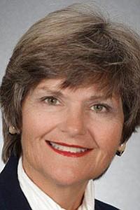 Cynthia A. Finter