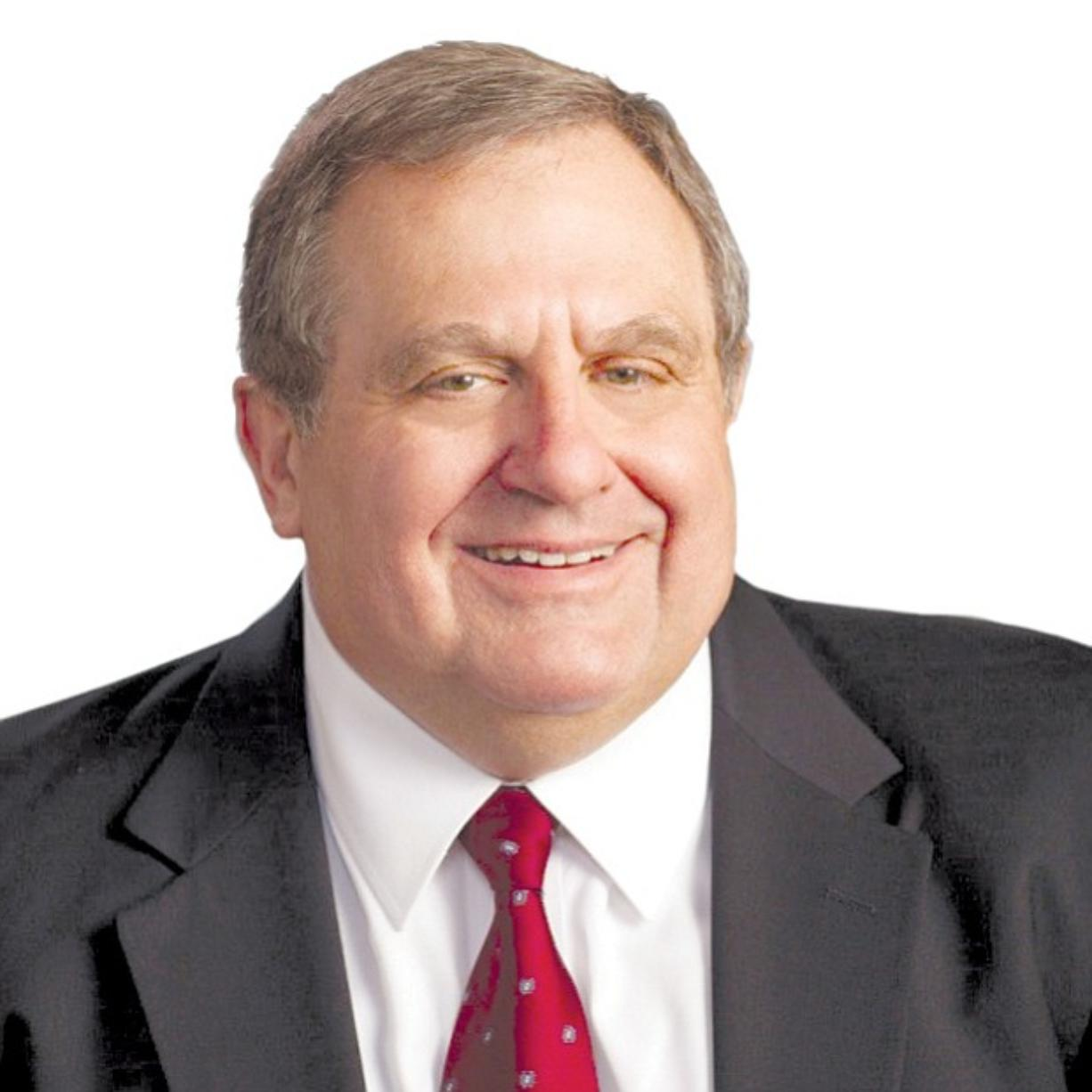 Don Brunell, retired as president of the Association of Washington Business, is a business analyst, writer, and columnist.