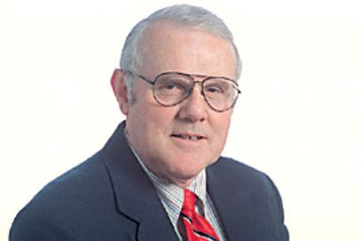 Tom Koenninger
