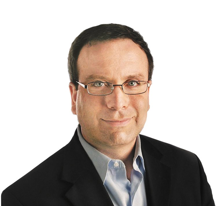 Dana Milbank is a columnist for The Washington Post Writers Group.