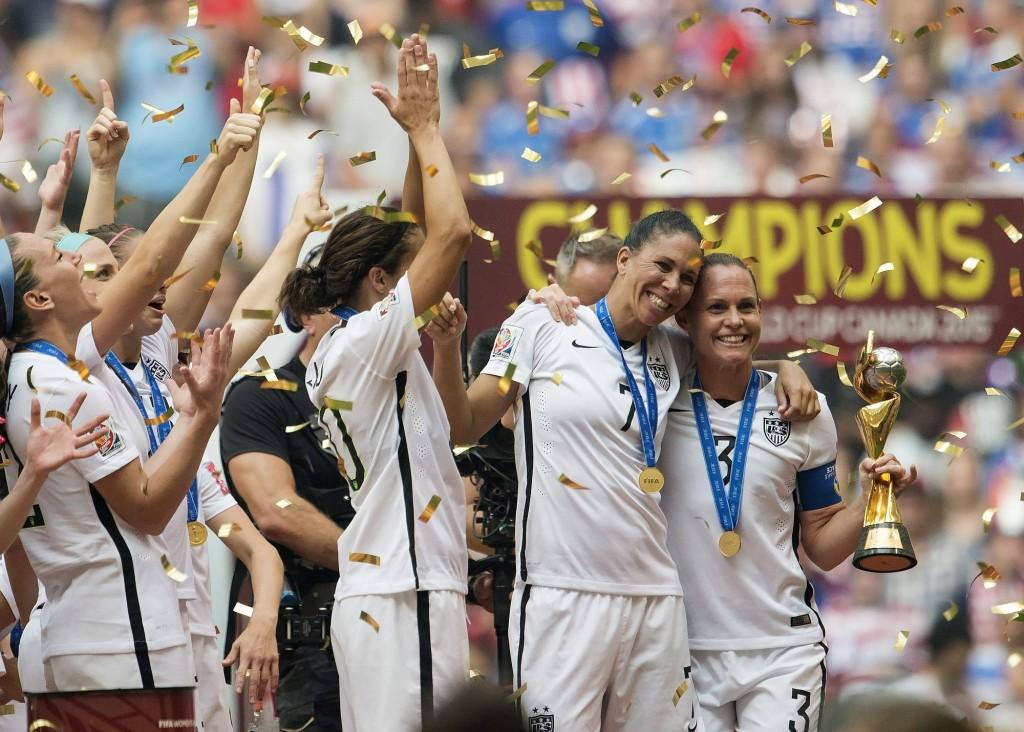 510b587d28a U.S. defeats Japan 5-2 for Women s World Cup title