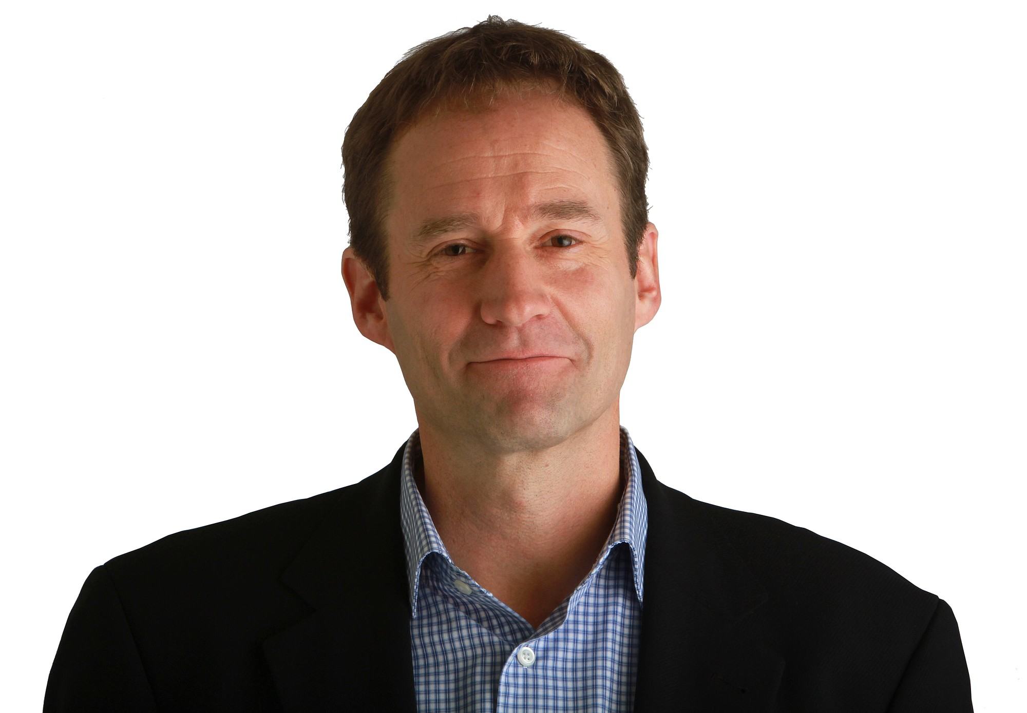 Danny Westneat is a columnist for the Seattle Times.