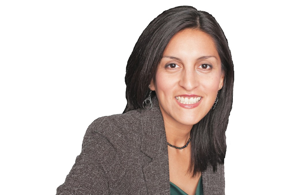 Esther Cepeda Is A Columnist With The Washington Post Writers Group Email Estherjcepeda