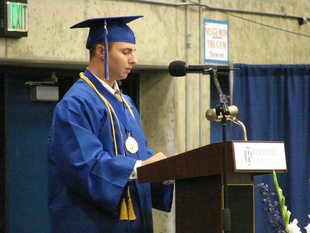 Clark County Graduates 2013 The Columbian