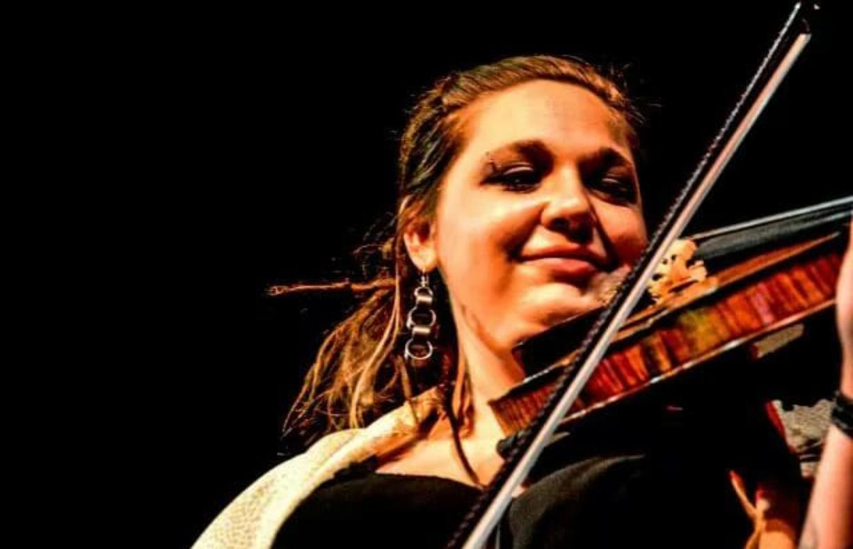 Aarun Carter