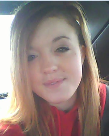 Adrian Brown has been missing from Aloha, Ore., since March.