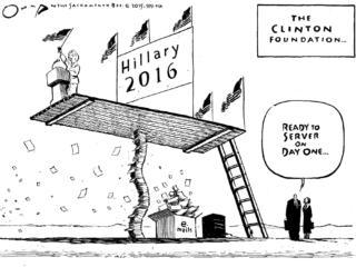Editorial Cartoons: Sept. 6-12