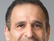 Nader Pourhassan, CEO of CytoDyn Inc.