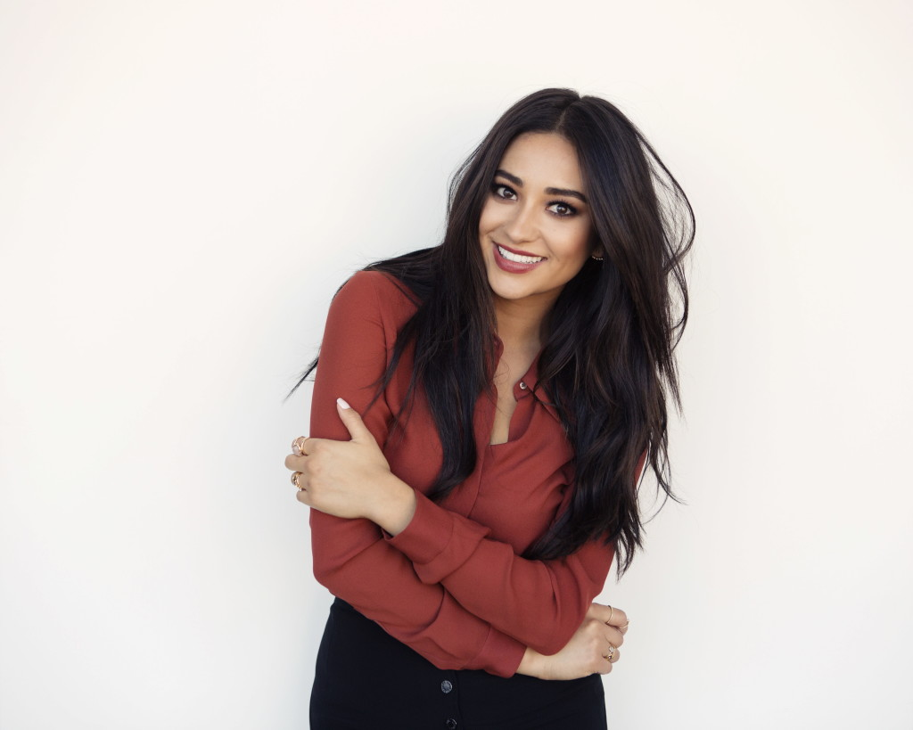Shay Mitchell nudes (92 foto and video), Sexy, Bikini, Twitter, cleavage 2018