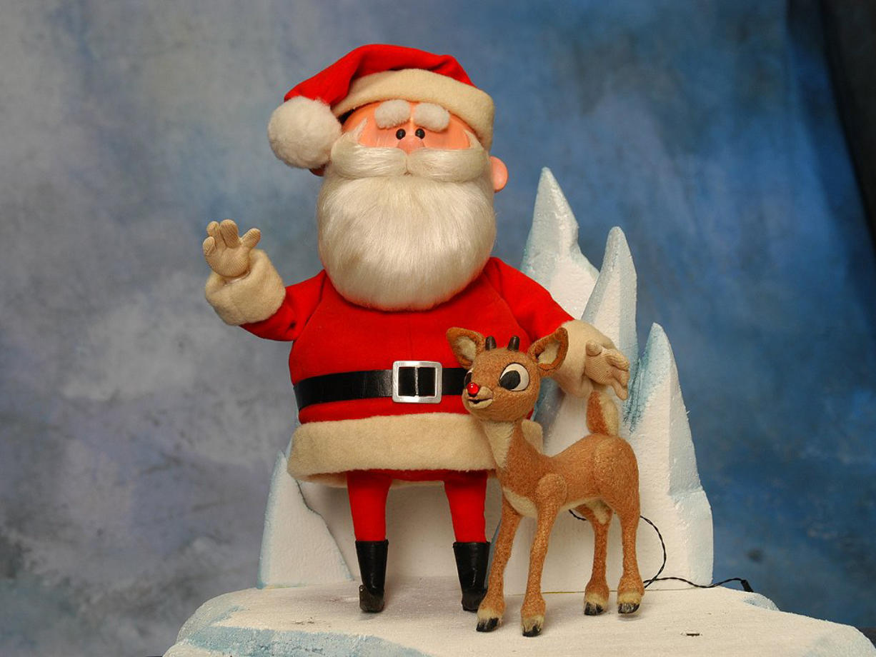 creator of rudolph the red nose reindeer dies columbian com creator of rudolph the red nose reindeer dies columbian com