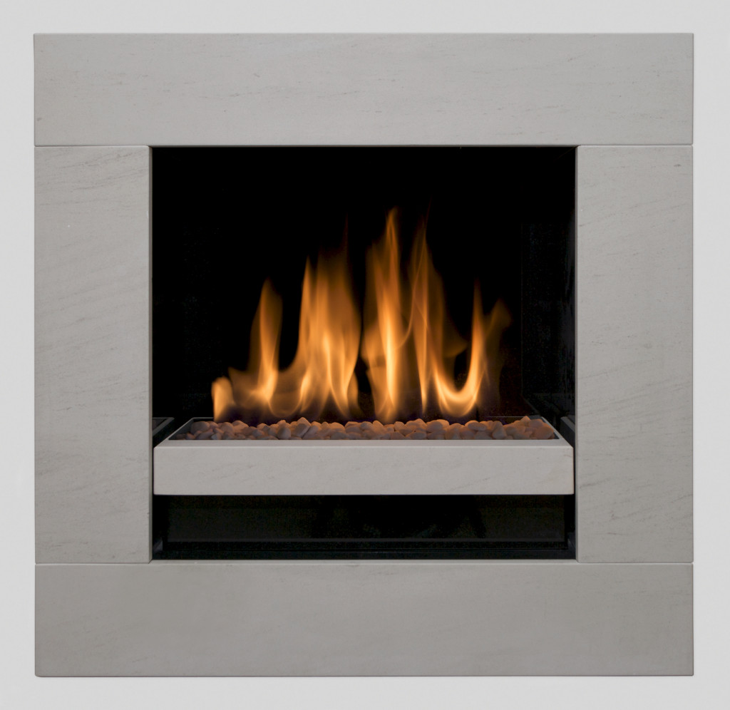 Are Ventless Fireplaces Safe To Use The Columbian