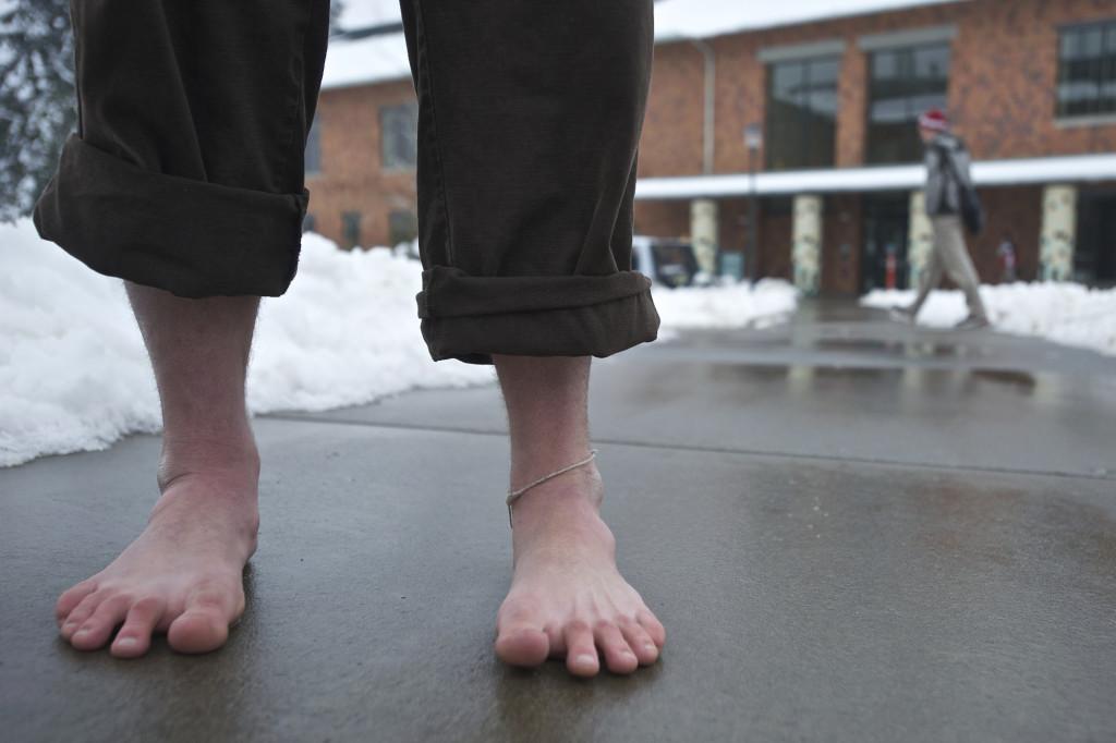 Tits Feet Sue Perkins  nudes (66 pictures), iCloud, in bikini