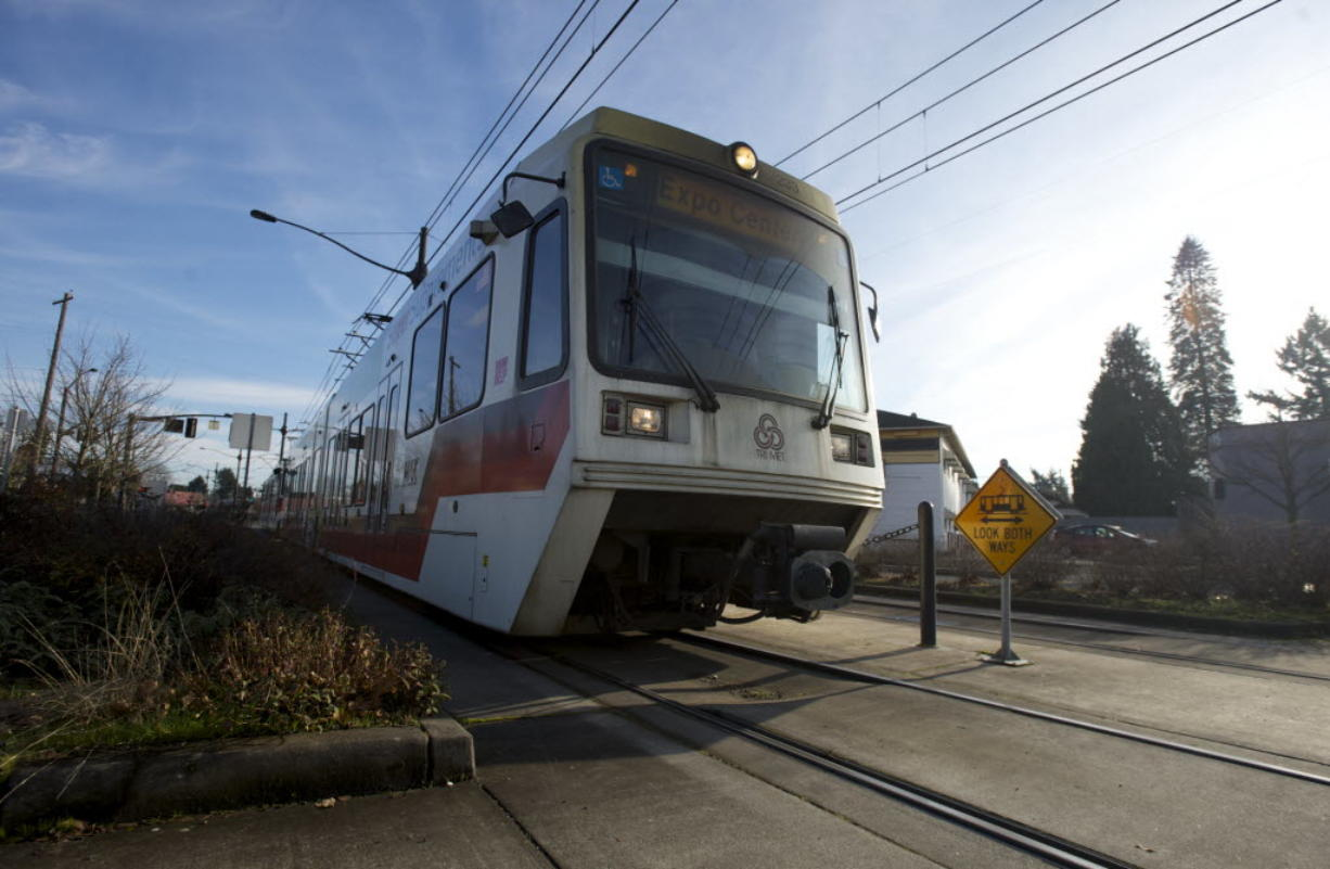 A controversial light-rail contract inked in September was still being changed hours before the C-Tran Board of Directors approved it, and board members never saw the actual agreement before the vote was taken, according to records released by the agency this month.