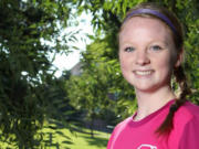 Jamie Carter Carroll College women's soccer