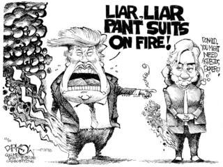 Editorial Cartoons, Dec. 20-26