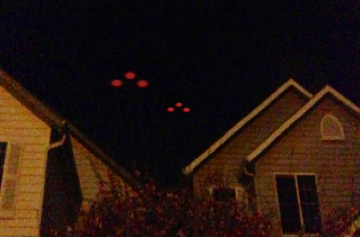 347943_03-27_UFO_2_1.jpg