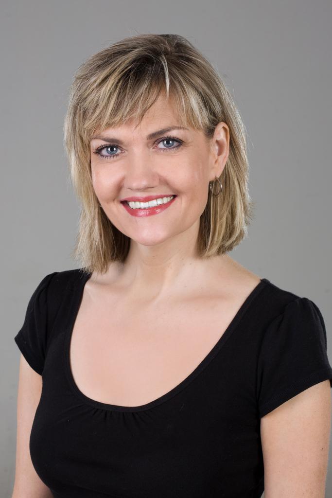 Hollie Olson