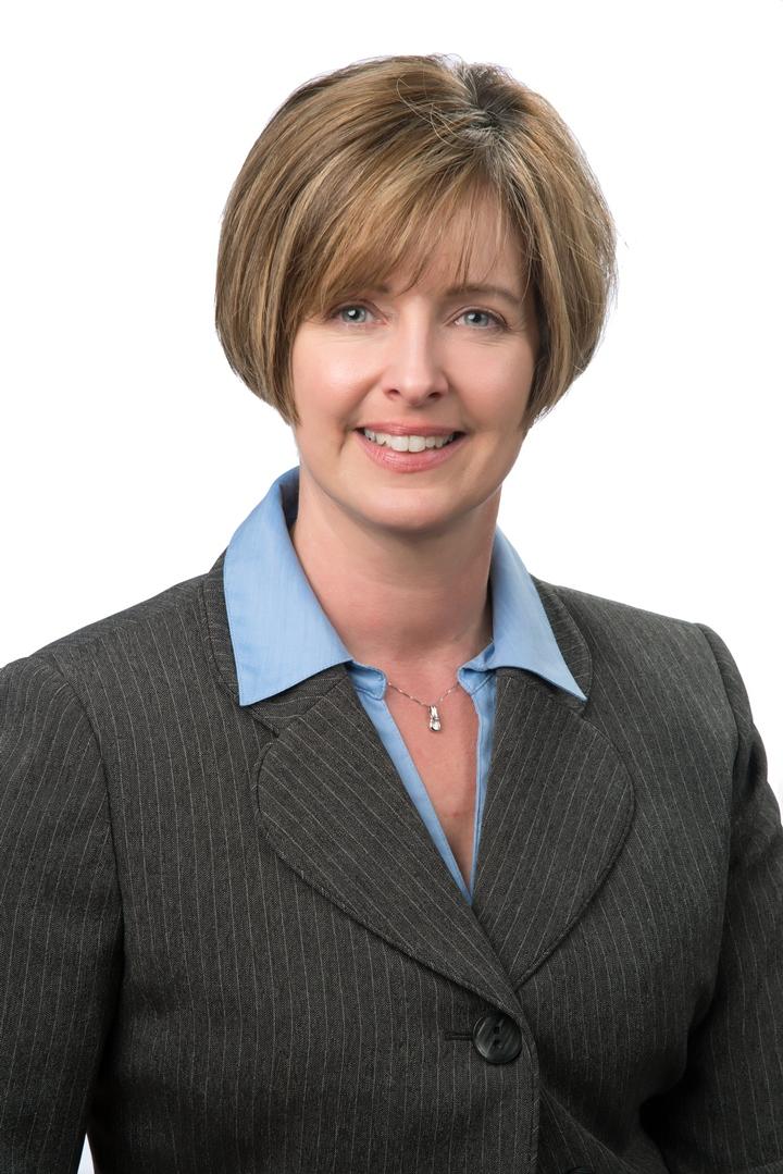 State Senator Annette Cleveland, D-Vancouver.