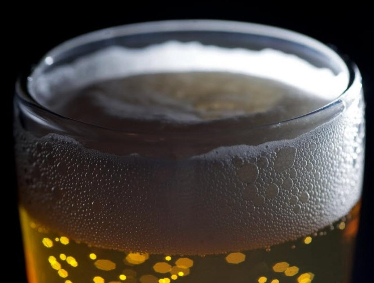Aug. 1 is IPA Day, a craft beer celebration founded in 2011.