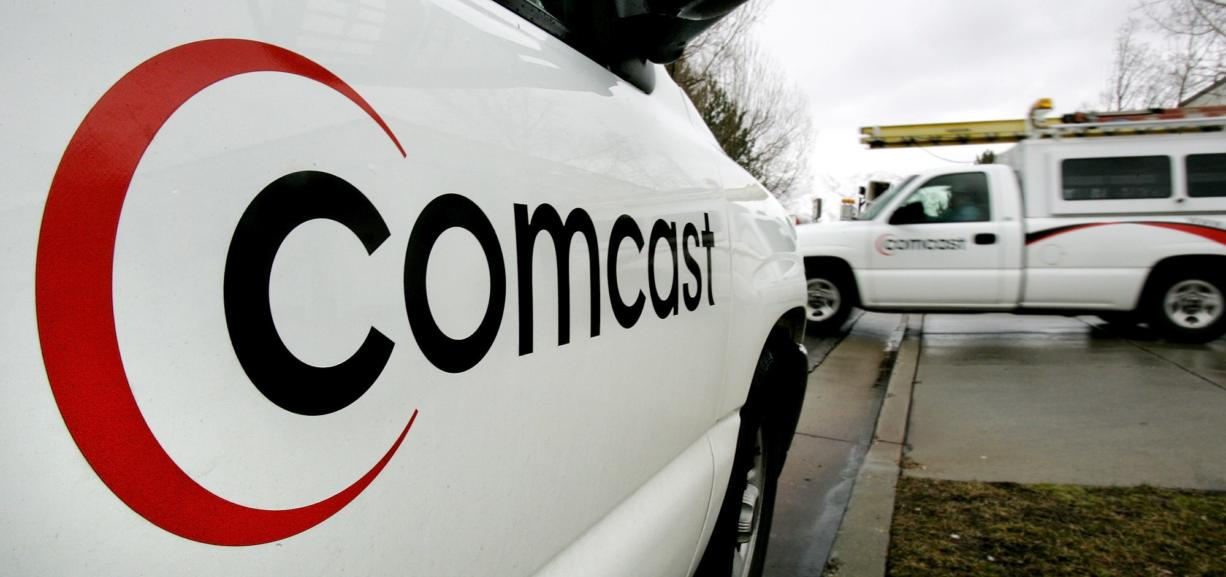 Negotiations on a new franchise agreement between Comcast and the City/County Cable Commission have slowed, but the commission's chief negotiator says discussions remain on track with no major disagreements between the two sides.