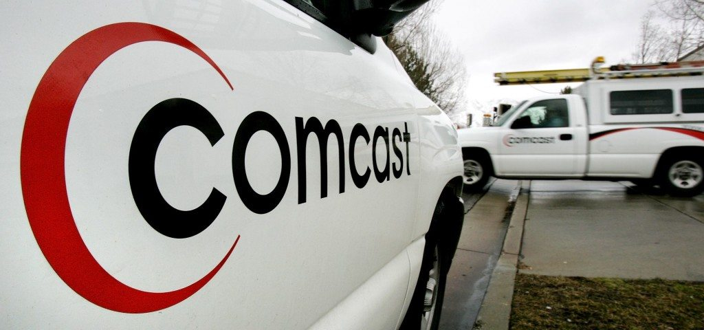 Comcast is increasing rates for its digital cable and Internet services in Clark County effective in the November billing cycle.