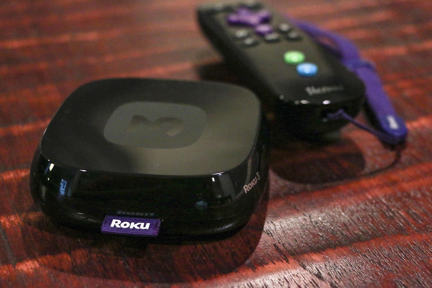 Tech Test: New online cable bundles have their pluses
