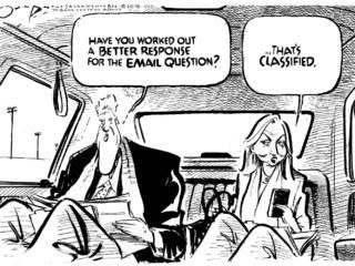 Editorial Cartoons, Jan. 24-30