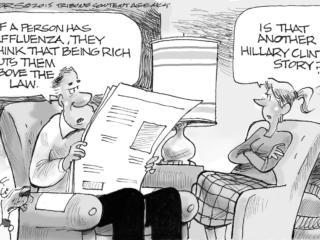 Editorial Cartoons, Dec. 27-Jan. 2