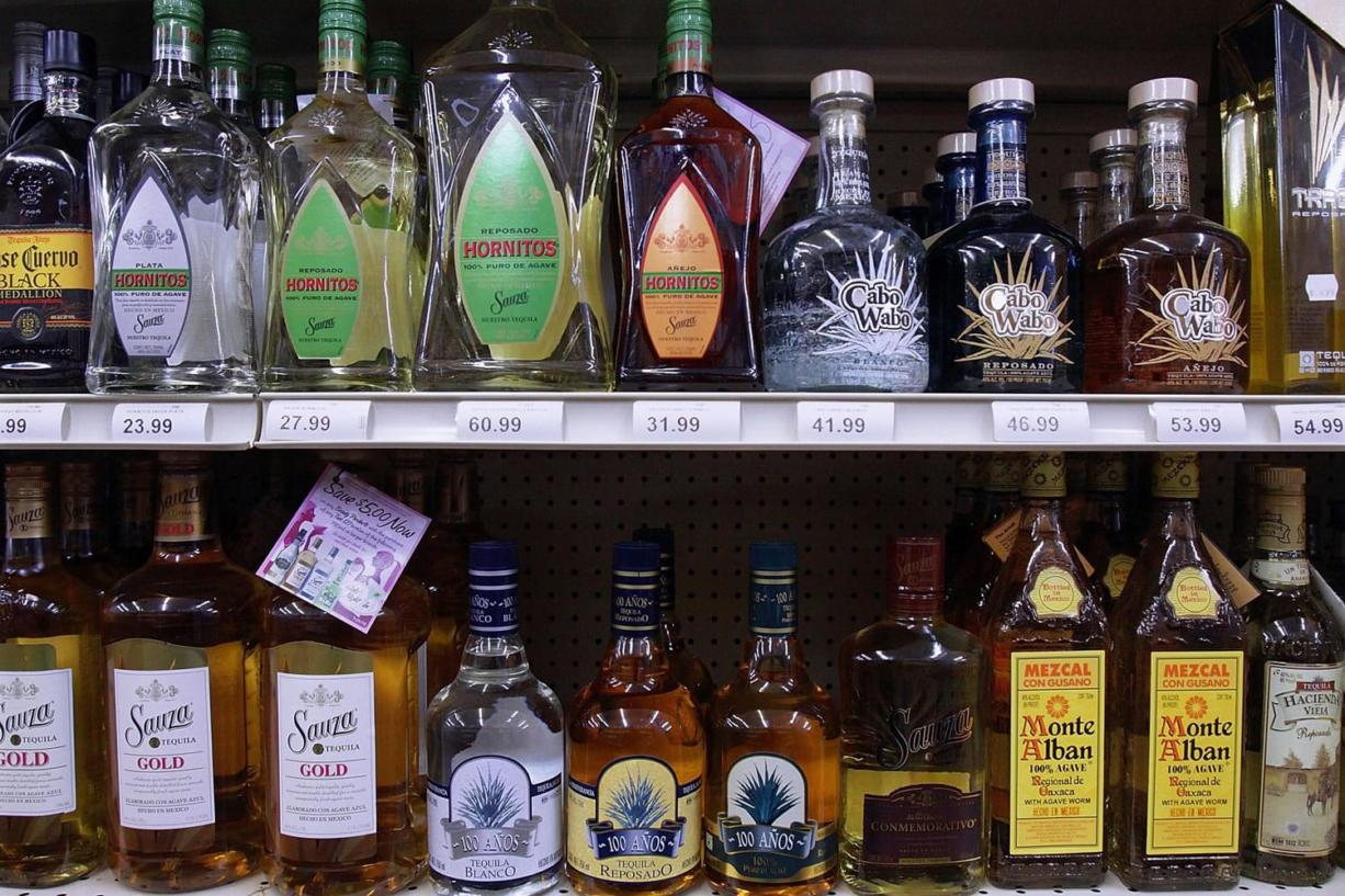 Testimony was mixed on Tuesday, April 3, during a Washington State Liquor Control Board hearing in Vancouver about whether businesses should be allowed to sell alcohol after 2 a.m., an idea the board is considering at the request of the city of Seattle.