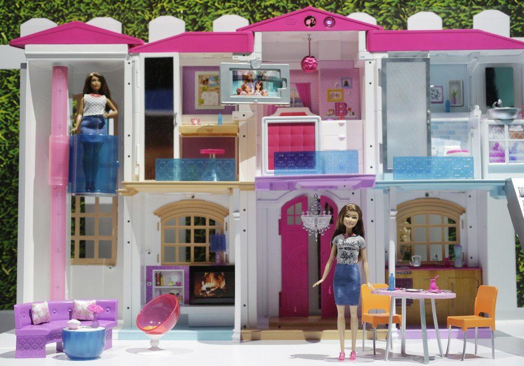 Toys Target Tech Savvy