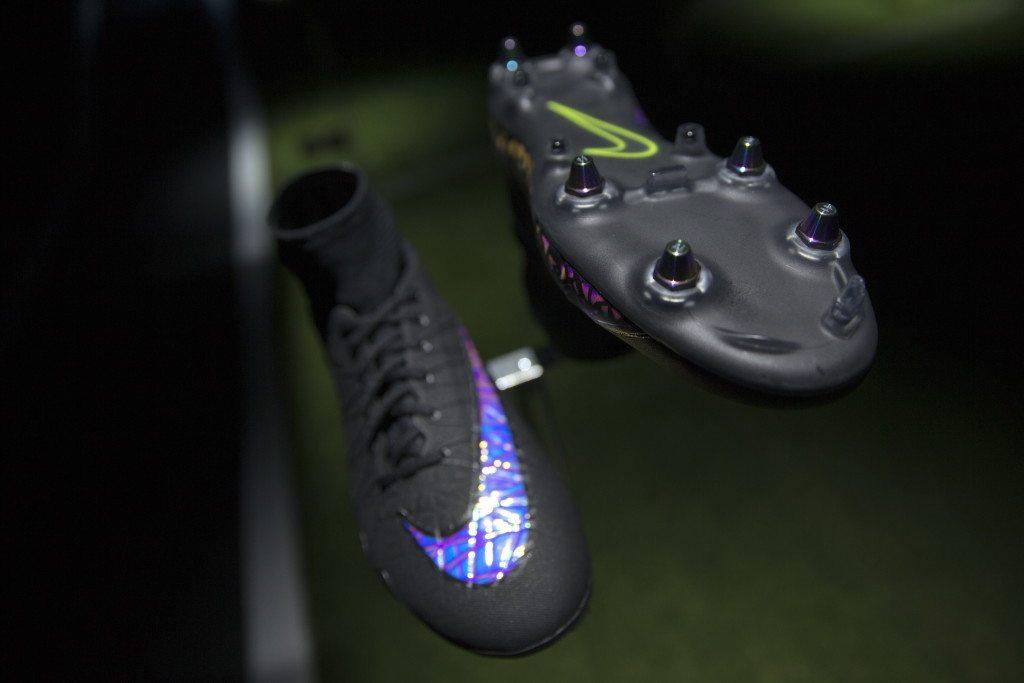 Nike Propia Revela La Propia Nike Colombiana 1 Lazada Zapatilla b41af6