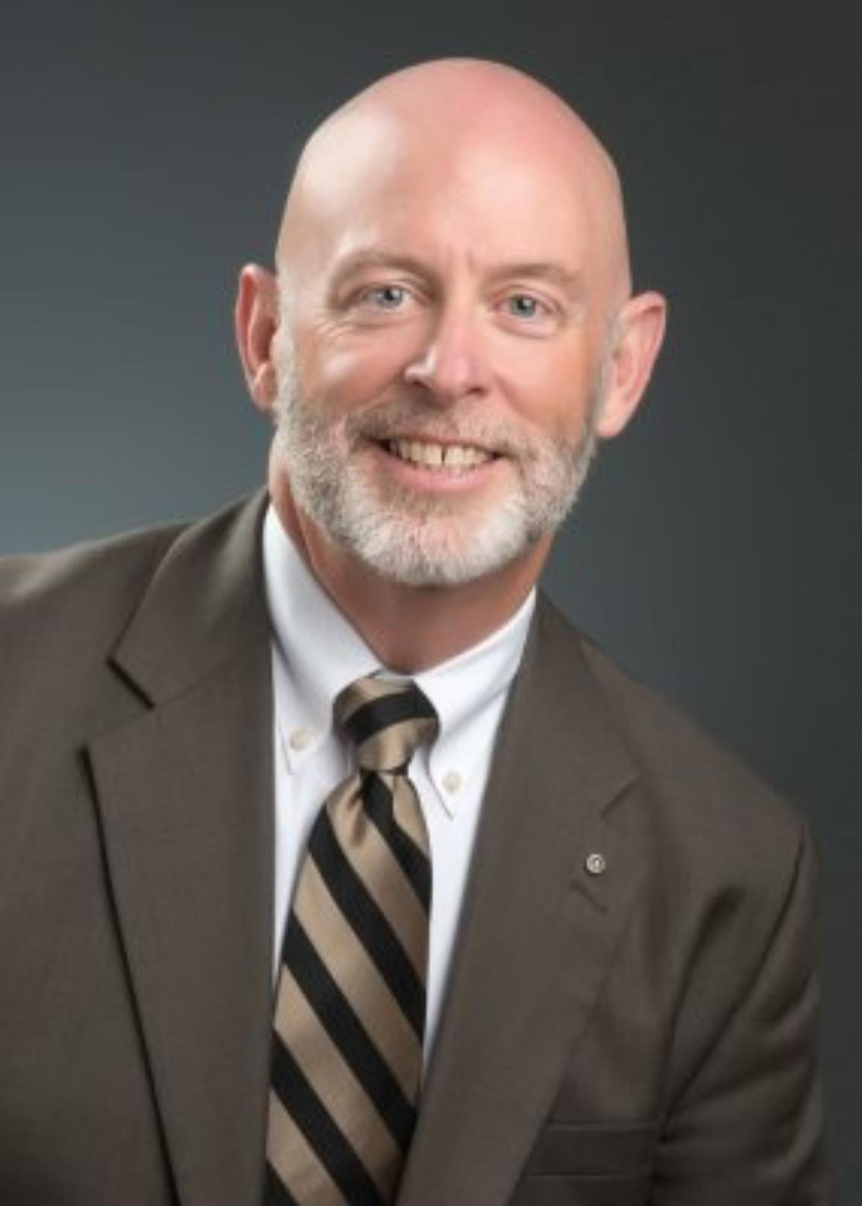 John McDonagh