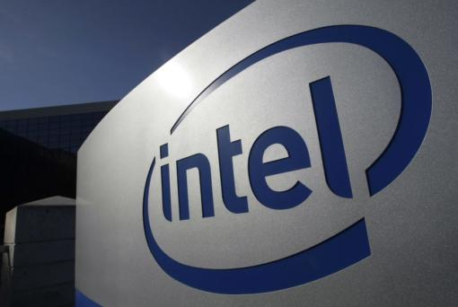Intel announced last week that it is laying off 784 workers from its campus in Hillsboro, Ore.